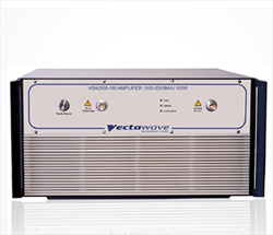 Broadband Power Amplifiers 1-2GHz Vectawave