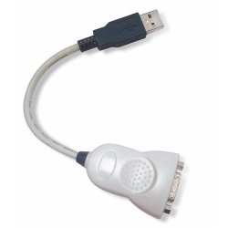 Adaptor for PC connection with Bluetooth protocol C2009 HT Instrument