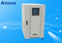 New Generation AC Power Supply ANFS Series Ainuo