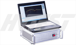 Sweep Frequency Response Analyzer( FRA Test Set ) HTBX-H Huatian