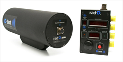Rad-D Dtect Systems