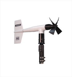 Heavy Duty Wind Monitor-HD 05108 Young