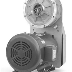 Sonic 100 Centrifugal Blower