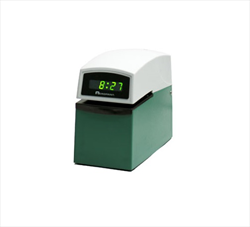 Document Control Stamps E-Series Acroprint