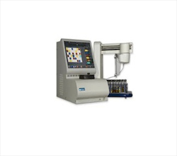 Phase's Cloud, Pour And Freeze Point Analyzer 70XI PHASE TECHNOLOGY