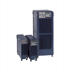 AC Power Source ES series NF Corp