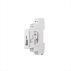 TRANSDUCER SURGE ARRESTER LM SURGE Motor Protection