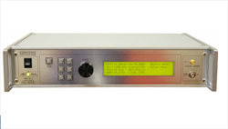 Very High Speed Pulse Generators AVMP-2-B Avtech Pulse
