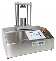 Axial Load Tester for Monobloc AXL-3050 Cmc Kuhnke