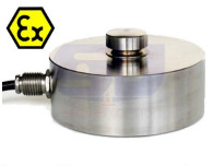 Loadcell phòng nổ - Explosion Proof ATEX CBX - Laumas