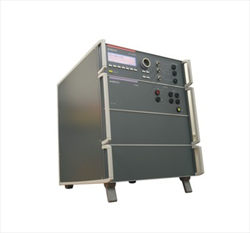 Combination Wave (Surge) and Telecom Surge Generator up to 10kV VCS 500N10T EM TEST