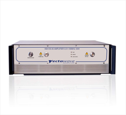 Broadband Power Amplifiers VBA100-30 Vectawave