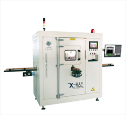 Lithium Battery Testing X-Ray LX-1Y60-110 Unicom