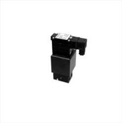 High Performance Electronic Transducers T6100 Fairchild