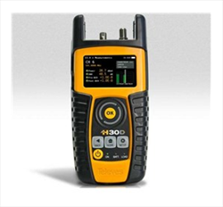 Televes Signal Level Meters H30D3 Televes