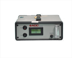 Integrated Battery Portable Instrument SB1000 Adc analysers