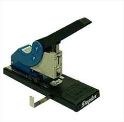 Staplex Heavy Capacty Manual Staplers HD-150P Staplex