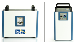 PT-POWER TRANSFORMING TESTING STS 5000 & TD 5000 ISA