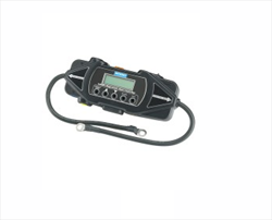 inGEN Diagnostic Data Recorder IDR-10 Midtronics