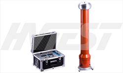 High Voltage Test Set ZGF DC Huatian
