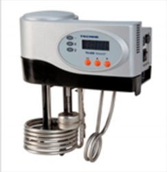 THERMAL CALIBRATION TU-20D Techne