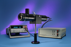 Luminance Measurement System TIA-NIT Gamma Scientific