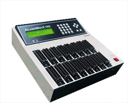 High-density Production Programmer FlashMaxII-2G EE Tools