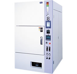 Tủ sấy CLH Series Koyo Thermo