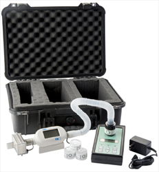 Bio-Pump Plus with TSI Calibrator Kit ZBP-205-CKIT Zefon