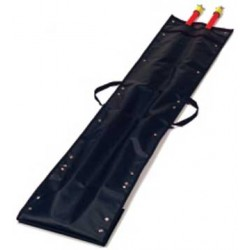Vinyl Bag for 4'& 6'Hotsticks B-6 HD Electric