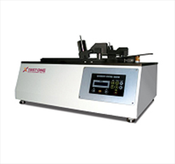 Automatic Coater TO-500 Test One