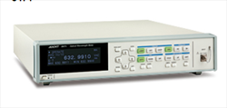 Optical Wavelength Meter 8471 DCMT