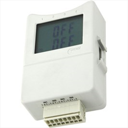 Data Logger Event S7841 Comet