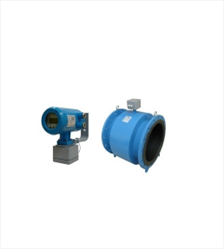 Electromagnetic Flow Meter M910 Meatest