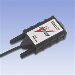 MACTek Modems VIATOR RS232 HART Interface 010001 Mactek