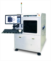 Advanced Optical Inspection (AOI) V510i G2 Vitrox