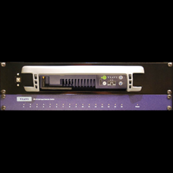 VSA-RF100 RF QAM and MPEG Video Probe - Viavi Solution