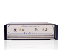 Broadband Power Amplifiers VBA400-80 Vectawave