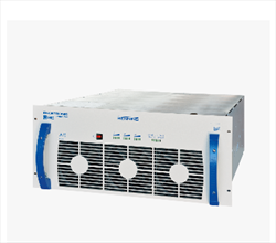 Uninterruptible Power Supplies Entertronic SE Benning