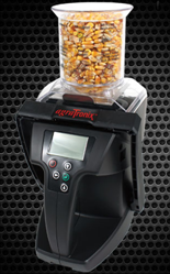 AgraTronix Offers Three Moisture Tester Ag-MAC PLUS Agratronix