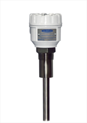 Point Level Measurement LP-500ST Bindicator