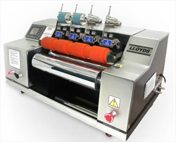 Ink Proofer Model PP 92HI Lloyds