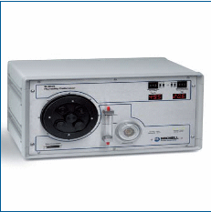 Relative Humidity Calibration Systems S904 Michell Instrument