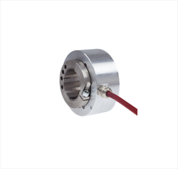 Incremental Rotary Encoders ADH130I TR Electronic