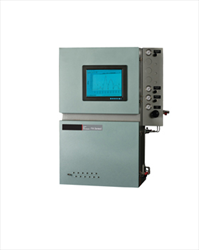 Process Gas Chromatograph FXI® Series5 ATI Applied Instrument
