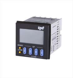 Counters And Elapsed-Time Counters CI030110 IPF electronic