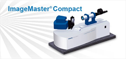 ImageMaster® Compact Efficient and Flexible MTF Test Station for Use in Prototype and Small Serial Production