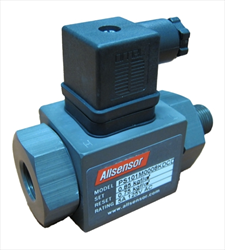 Differential Pressure Switch PS101 Series Allsensor