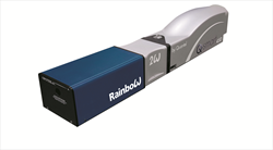 Tunable laser systems Rainbow (420 nm-1700 nm) Quantel Laser