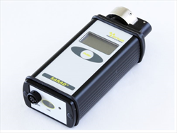 Personal dosimeter for inhalation dose MyRIAM SARAD